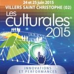 logo-Culturales_2015_innovation_3X3cm-2